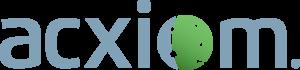 Acxiom-Logo_(1)