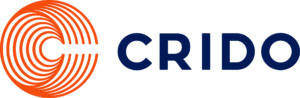 CRIDO_logo_RGB_nowe