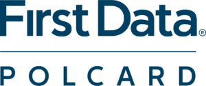 First_Data_Polcard_nowe_logo