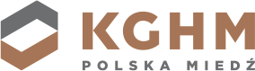 KGHM_PM_Logo_NonMet_4C_Pos