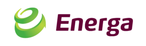 Logo_energa