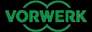 VOR_Logo_RBG