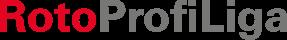 logo-profiliga-40