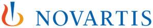 novartis_logo_rgb