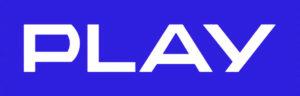play-logo_popr