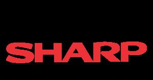 sharp-logo-vector