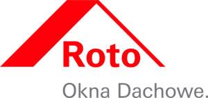 Roto_Marke_DST-PL-color (1)