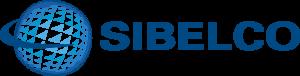 Sibelco Logo