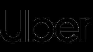 Uber-Logo-700x394
