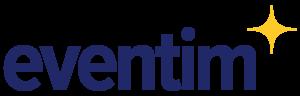 eventim-logo-bl-gld