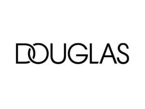 logo-douglas_640x480