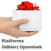 Platforma Odbierz Upominek (2)