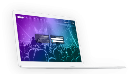 laptop_kultura