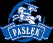 paslek_logo